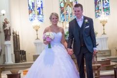 mariage-10-1
