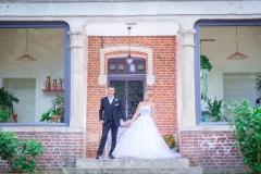mariage-14-1