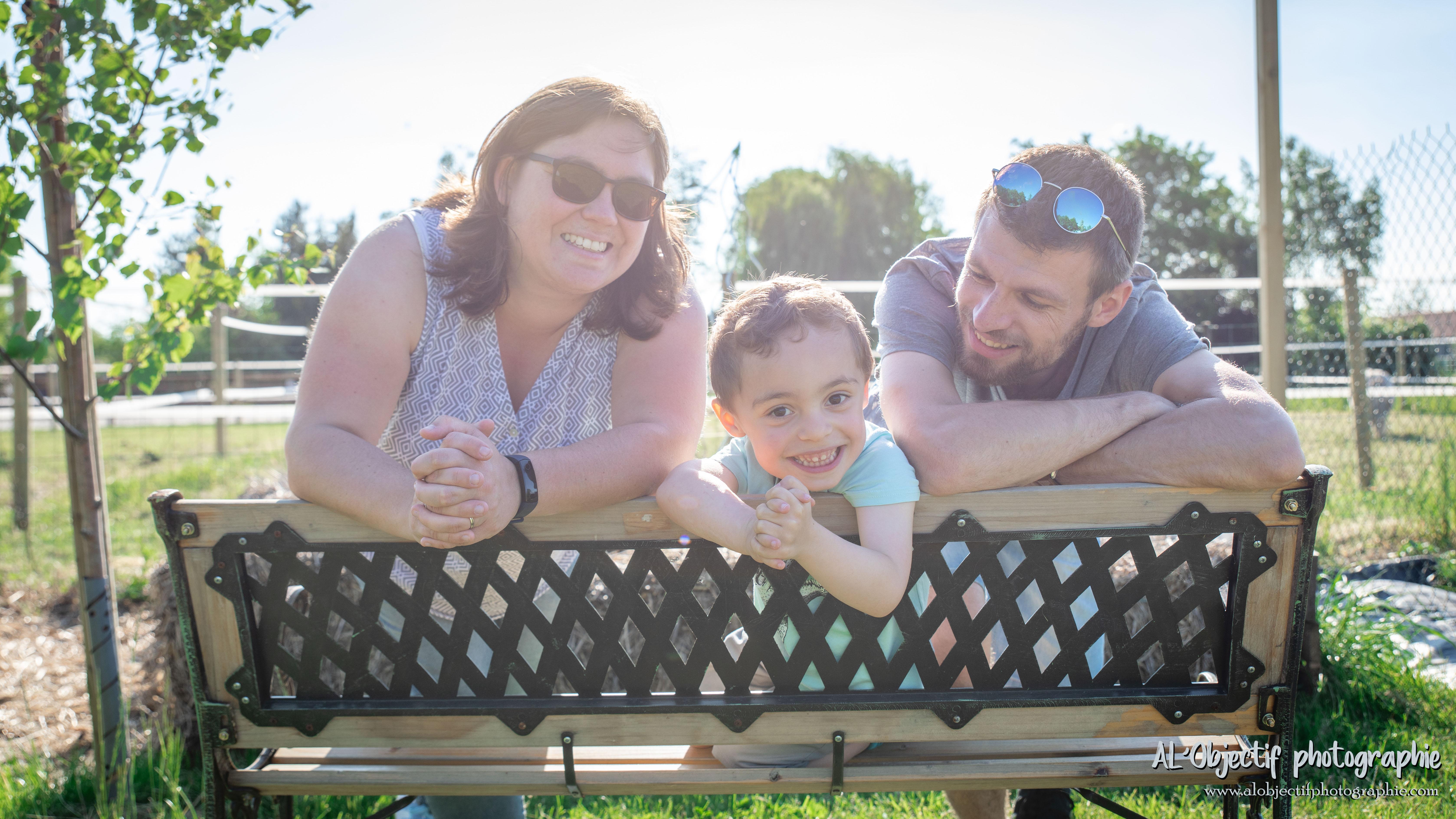 Famille.couple-103