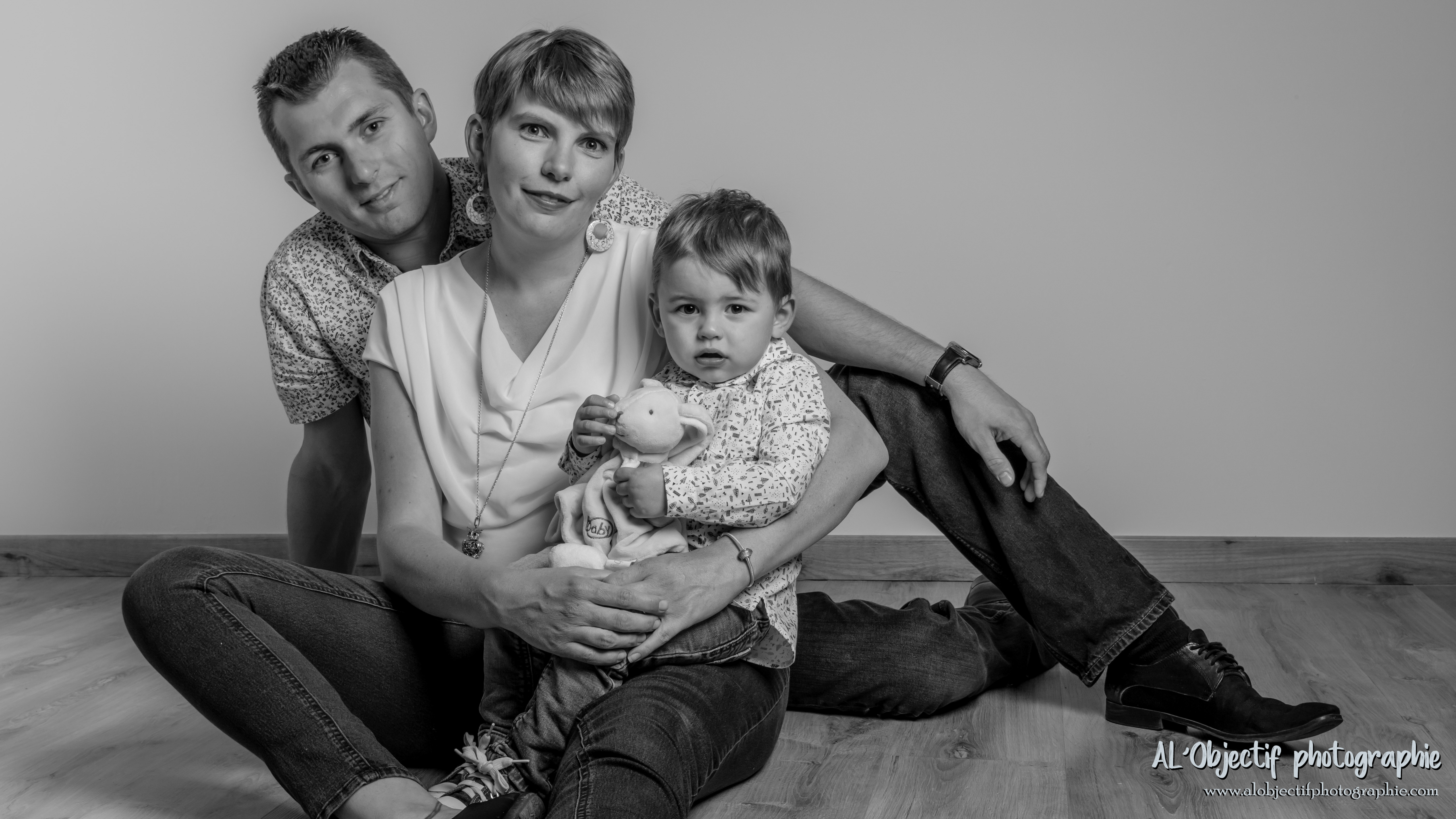 Famille.couple-104