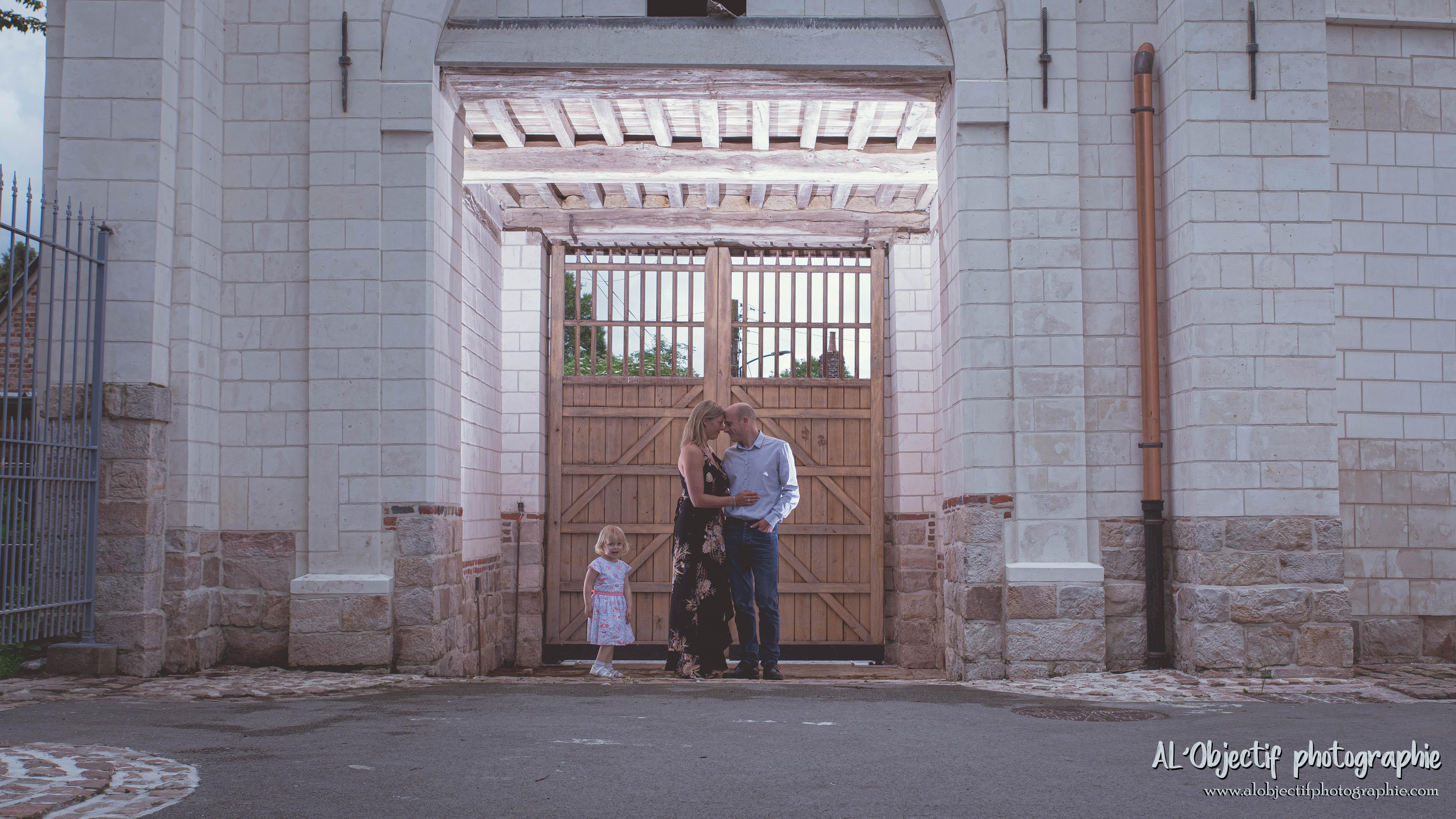 Famille.couple-119
