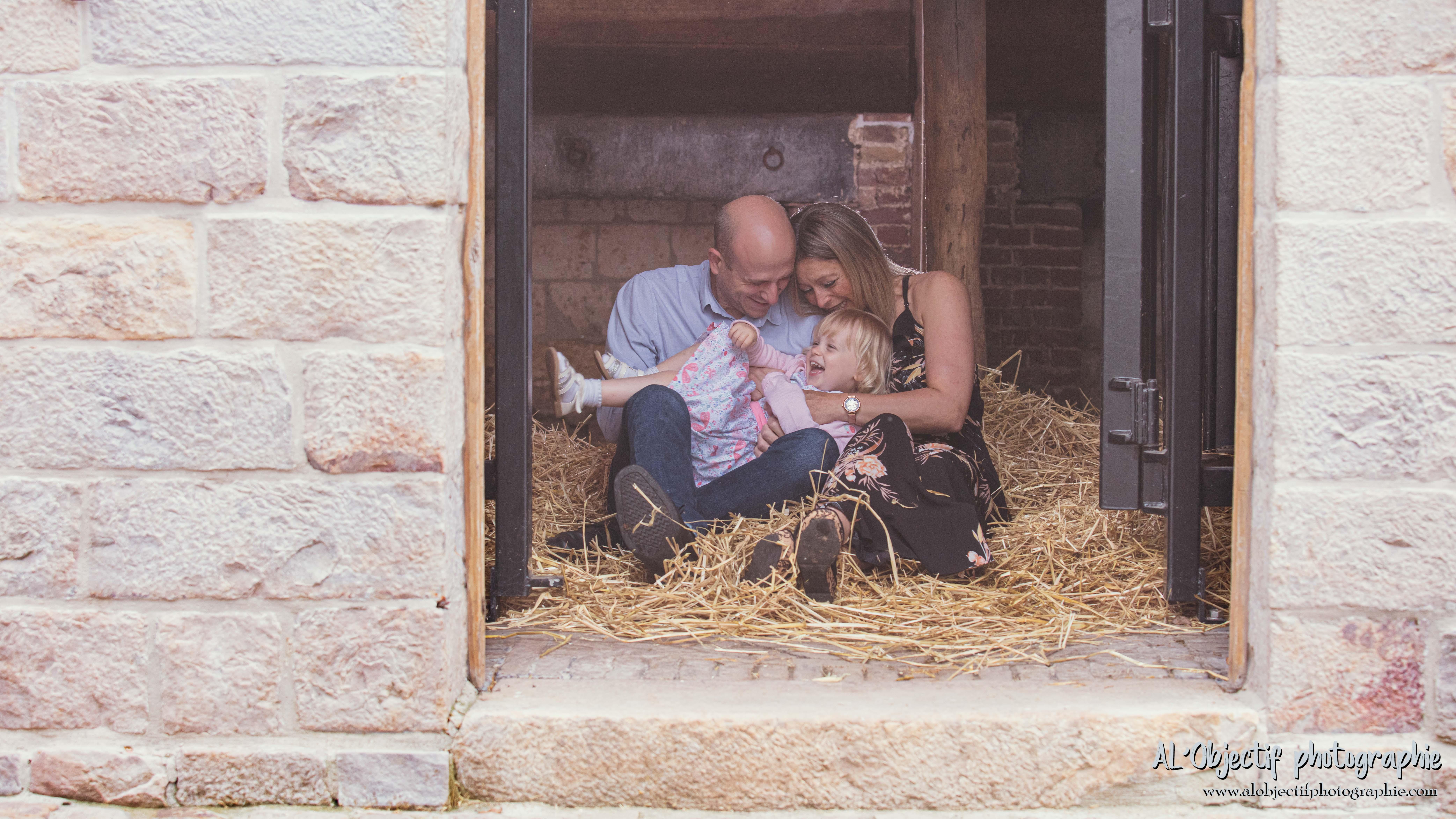 Famille.couple-122
