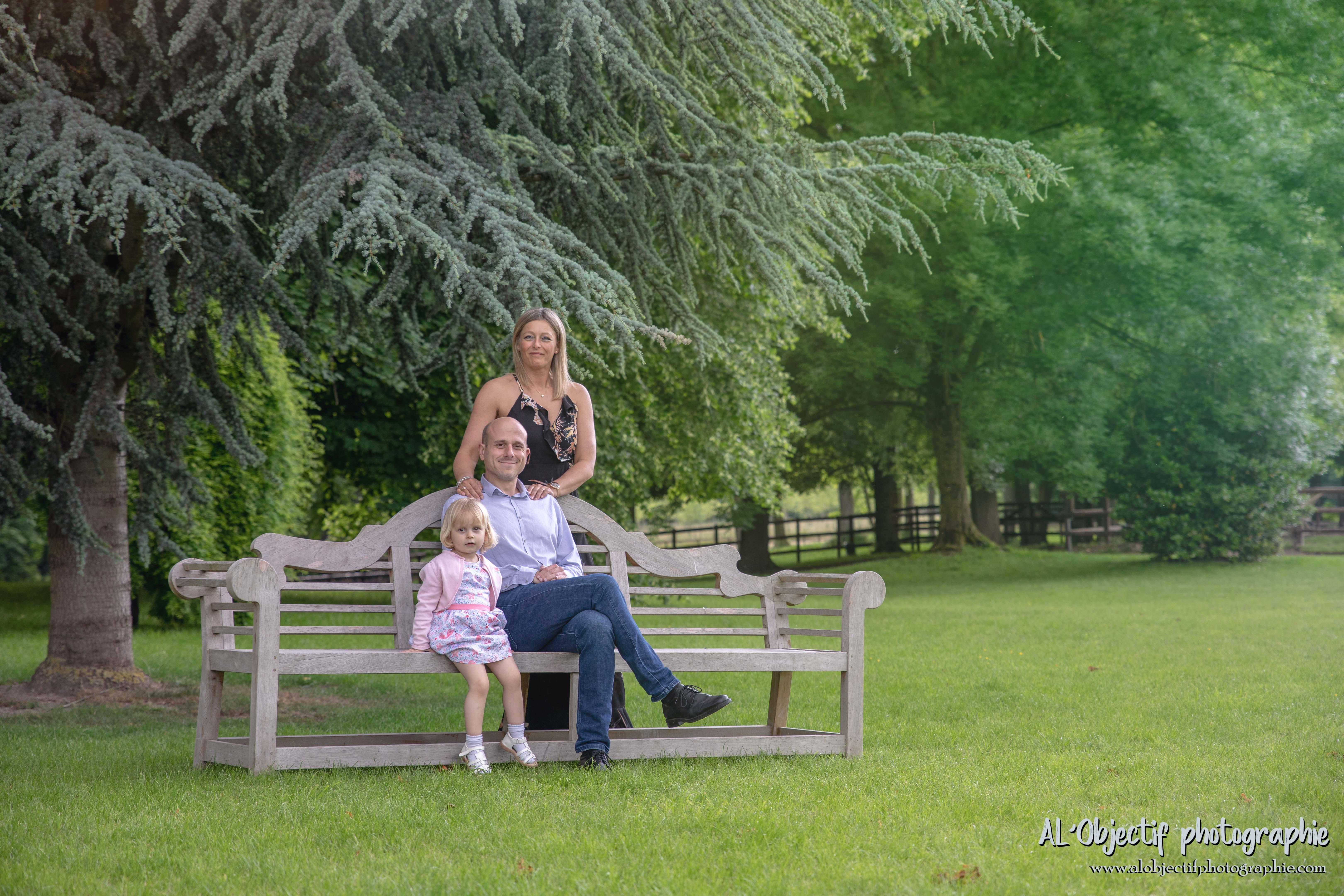 Famille.couple-123