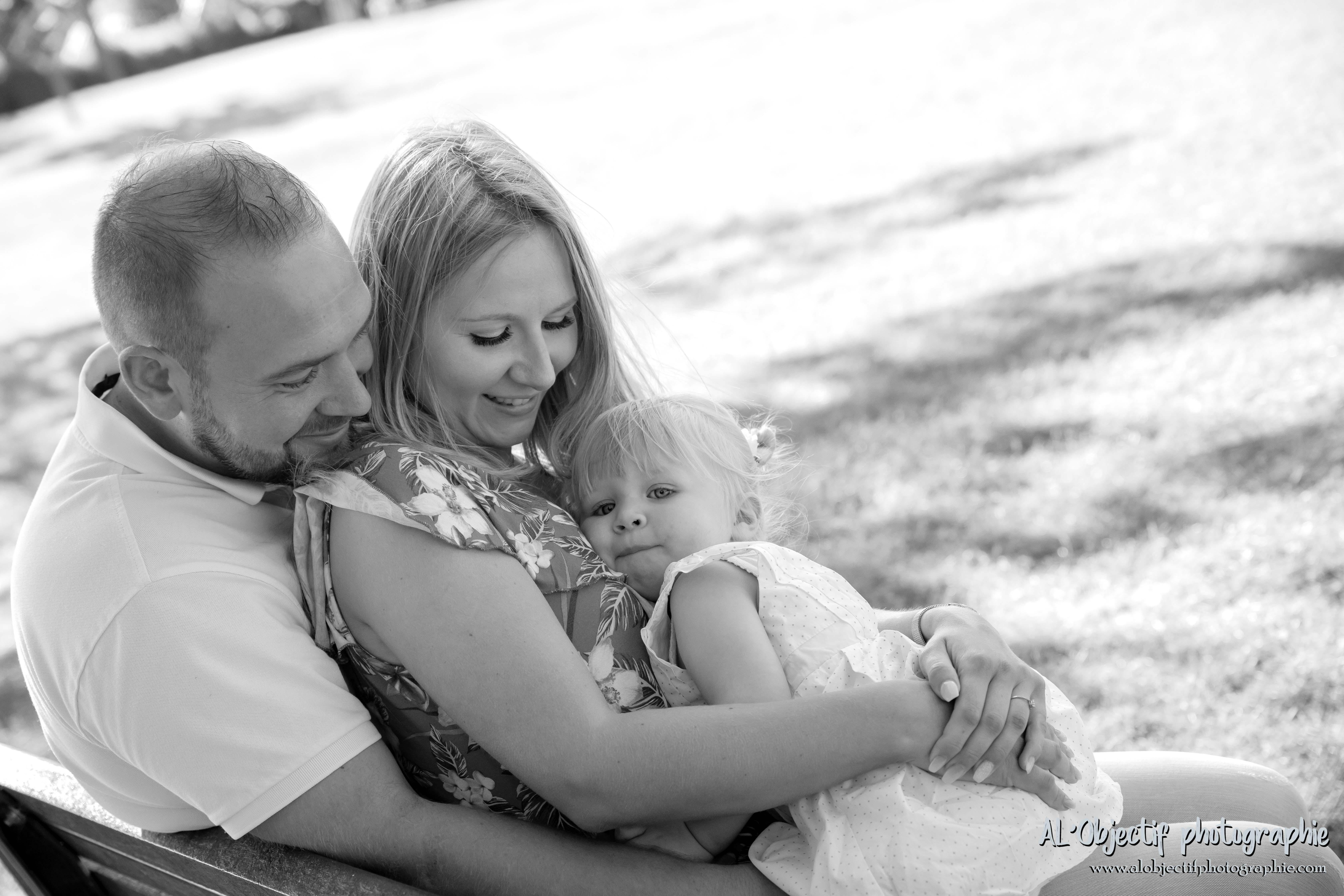 Famille.couple-125