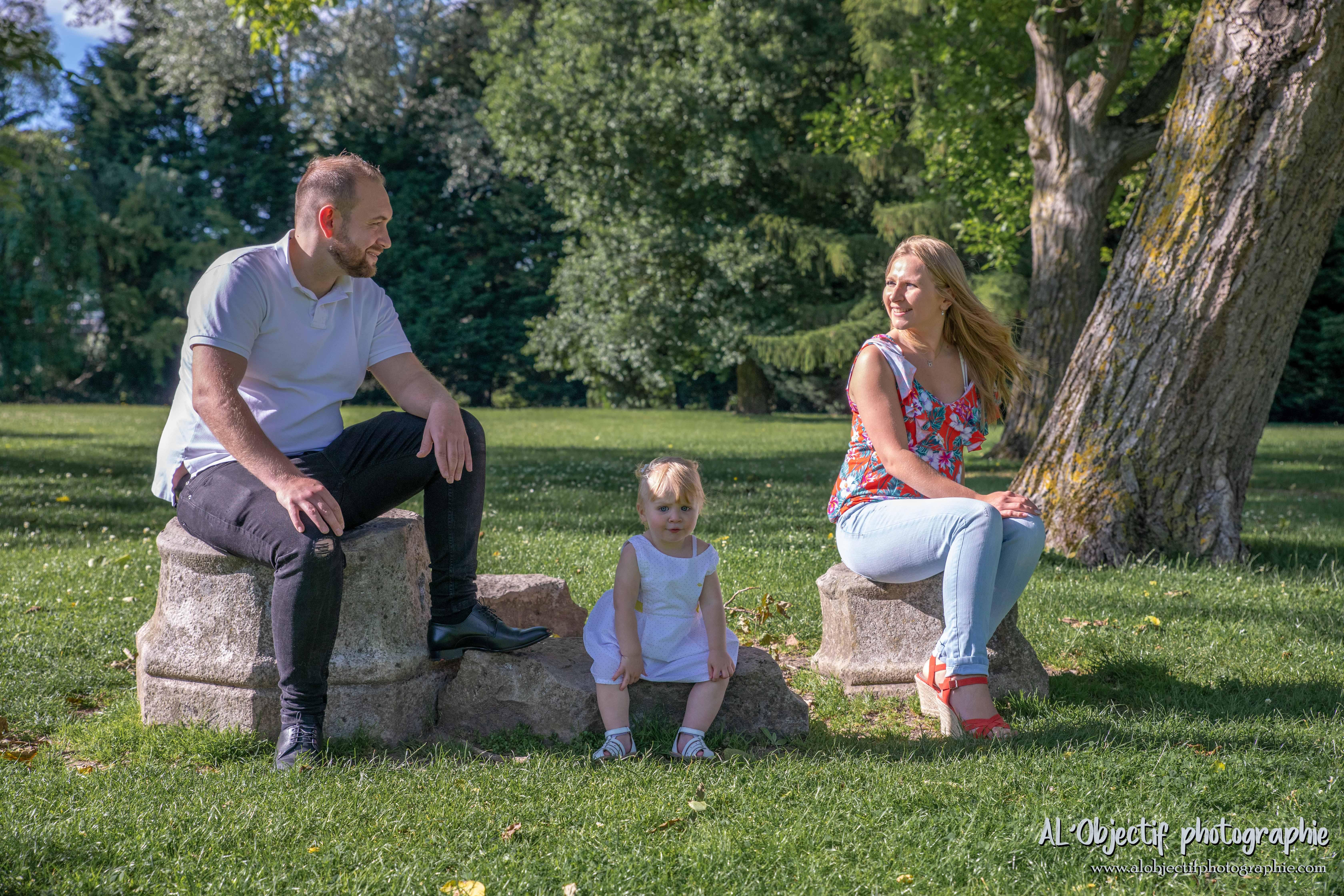 Famille.couple-126