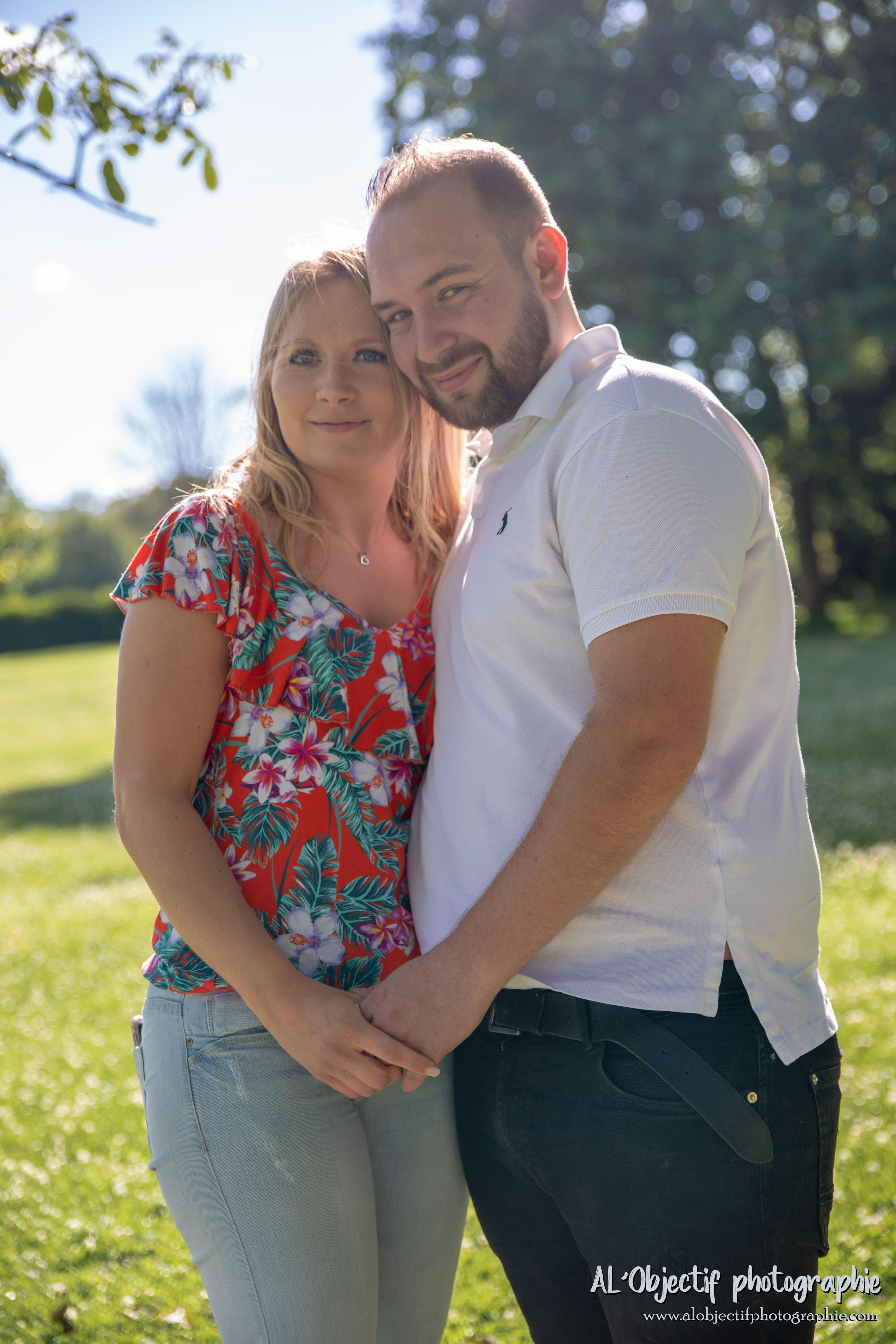 Famille.couple-128