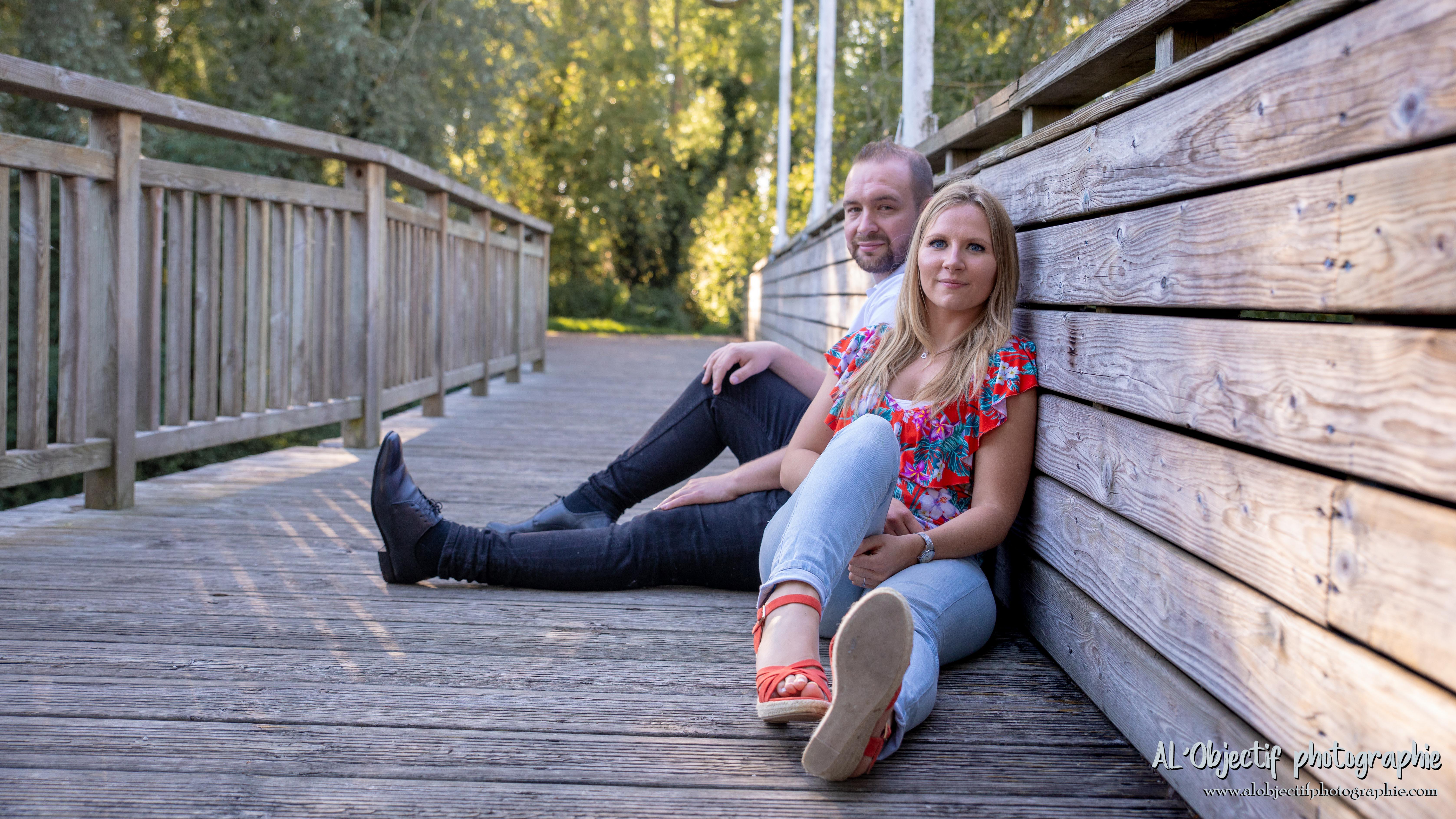 Famille.couple-139