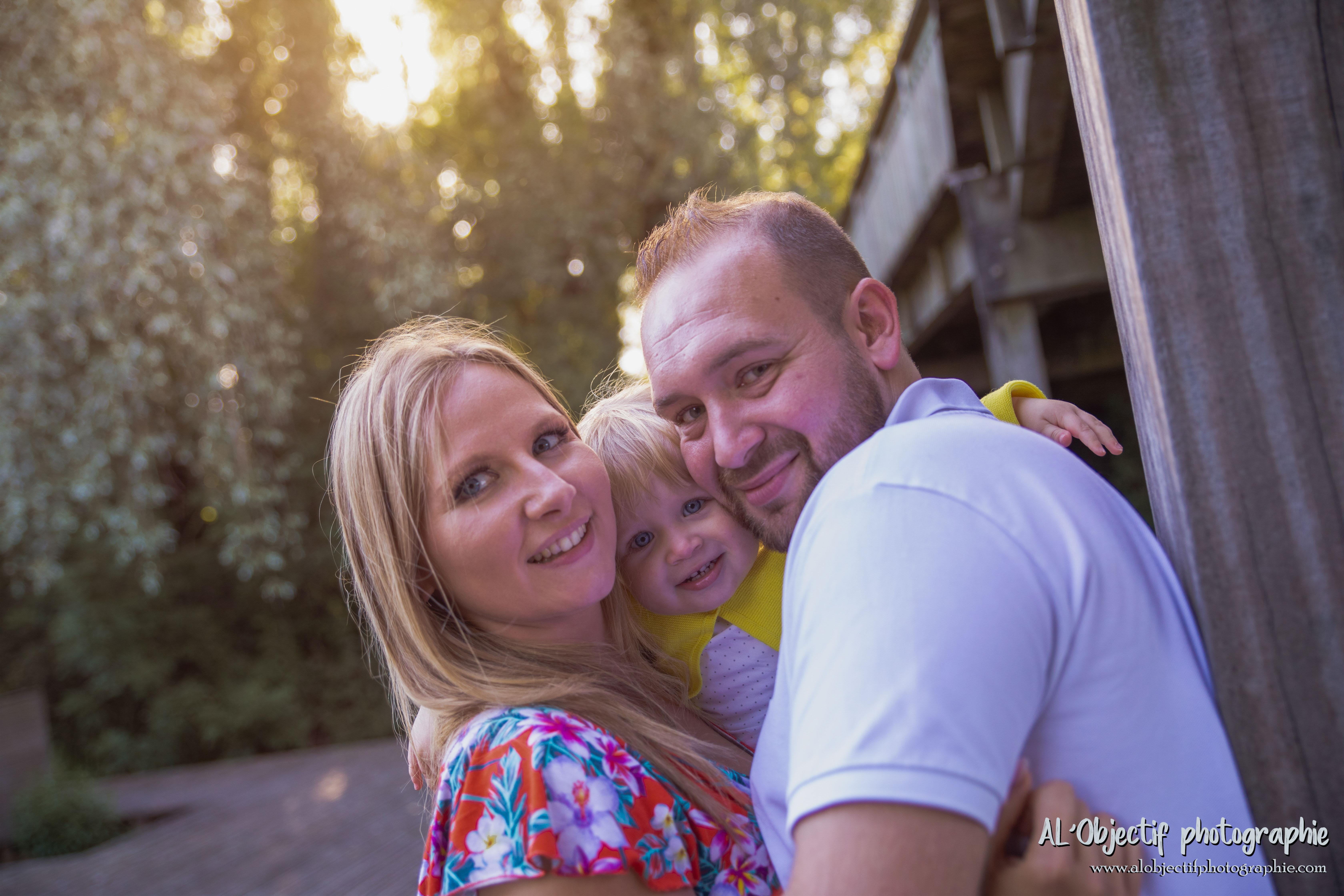 Famille.couple-141