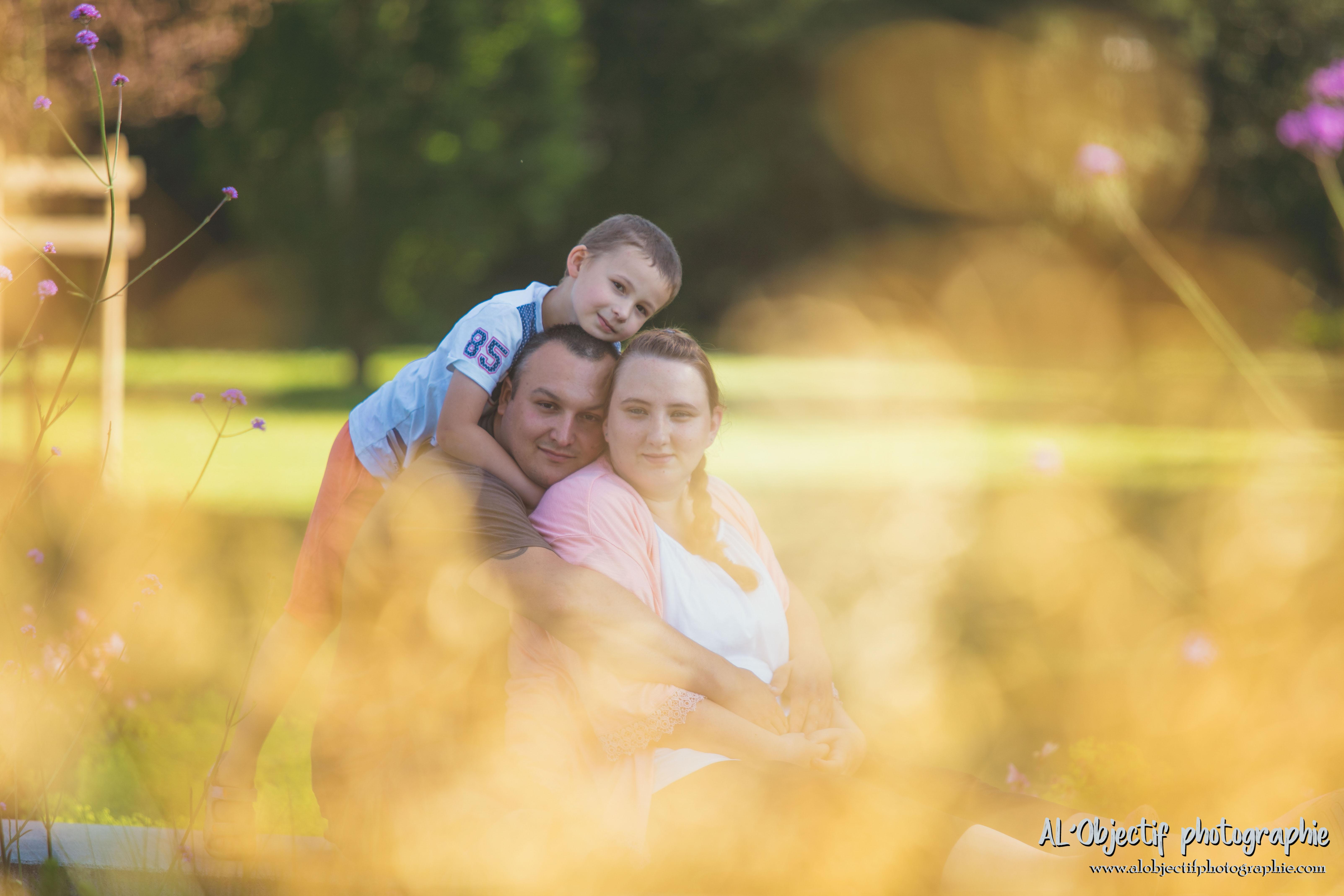 Famille.couple-145