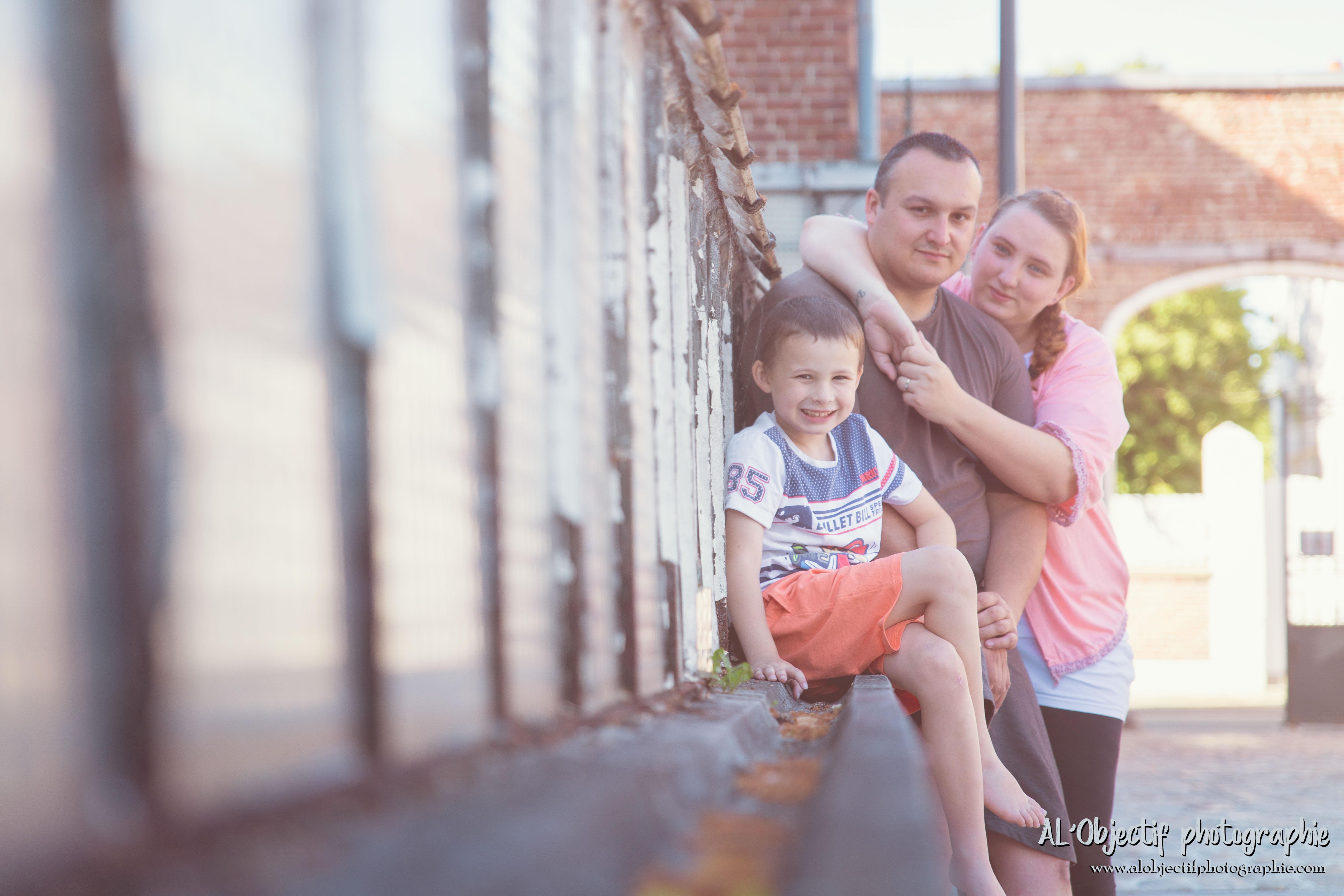 Famille.couple-152