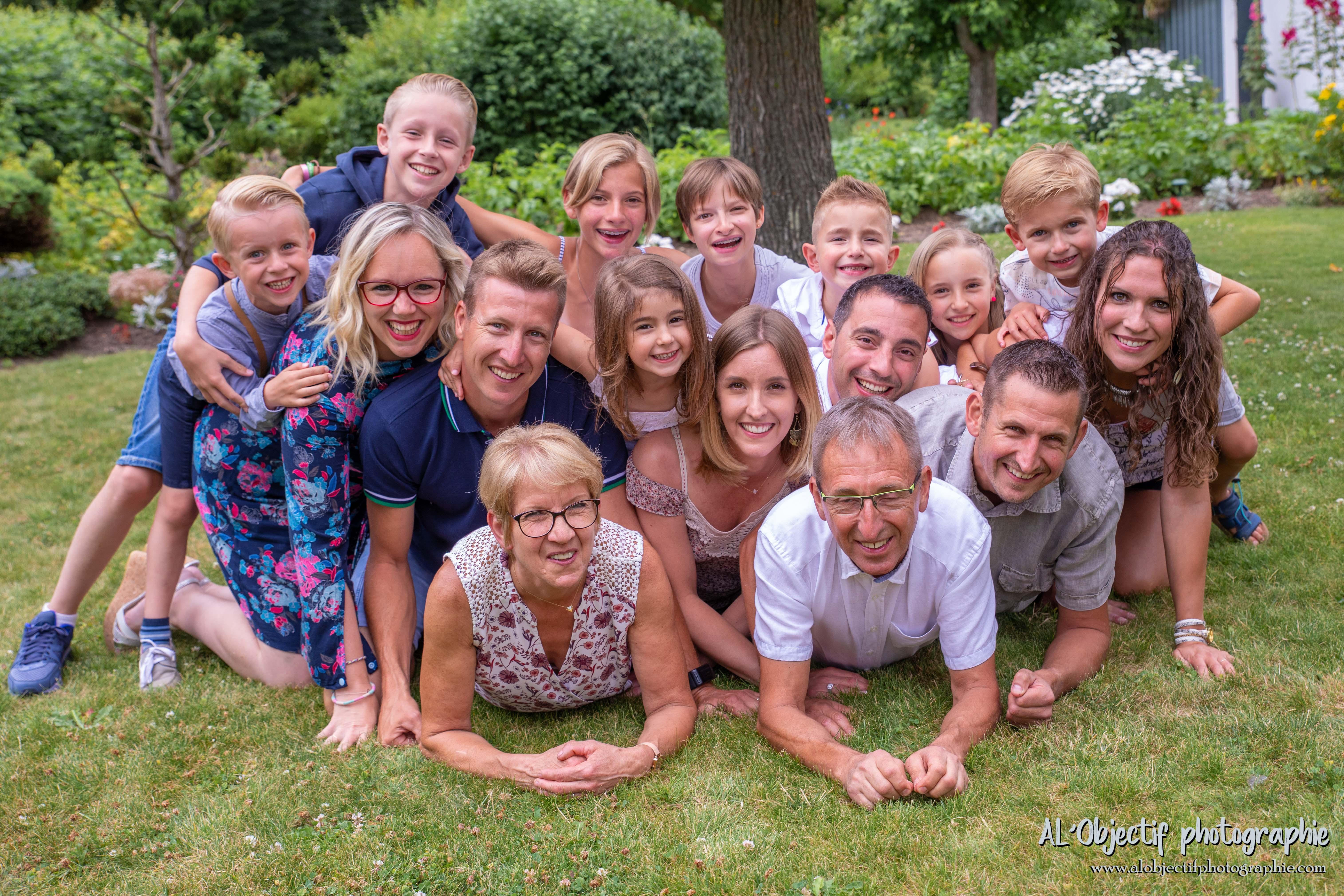 Famille.couple-154