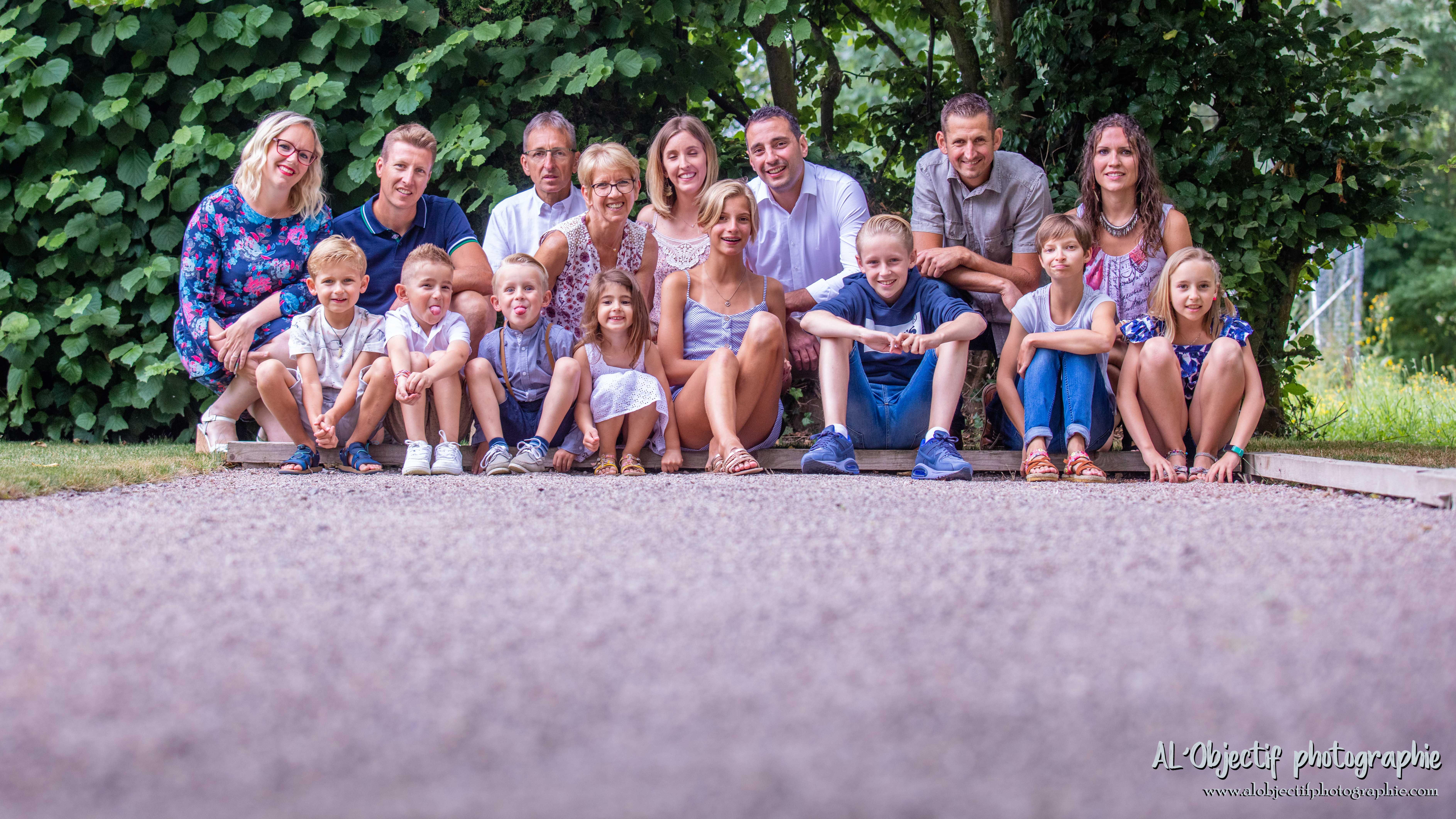Famille.couple-155