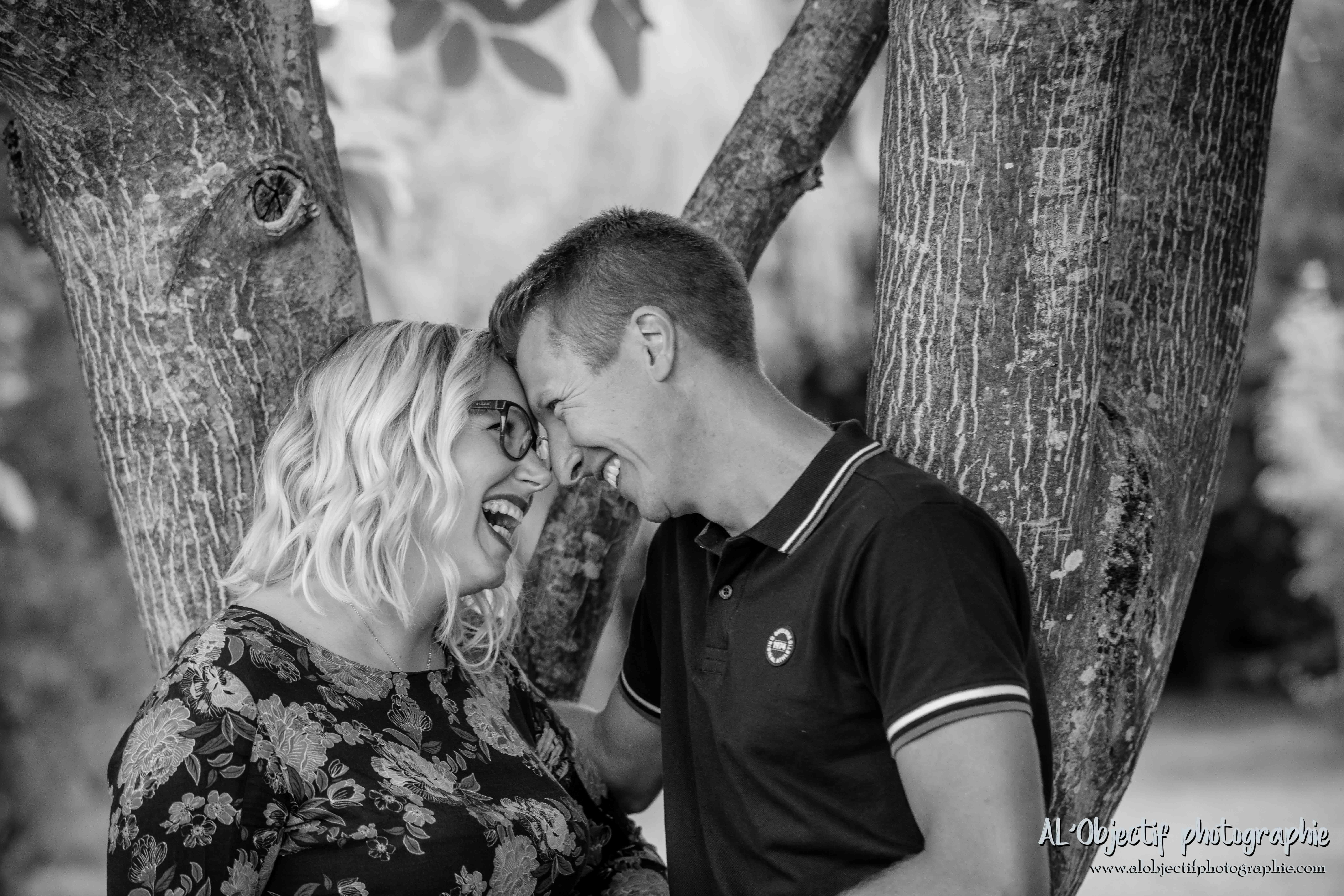 Famille.couple-157