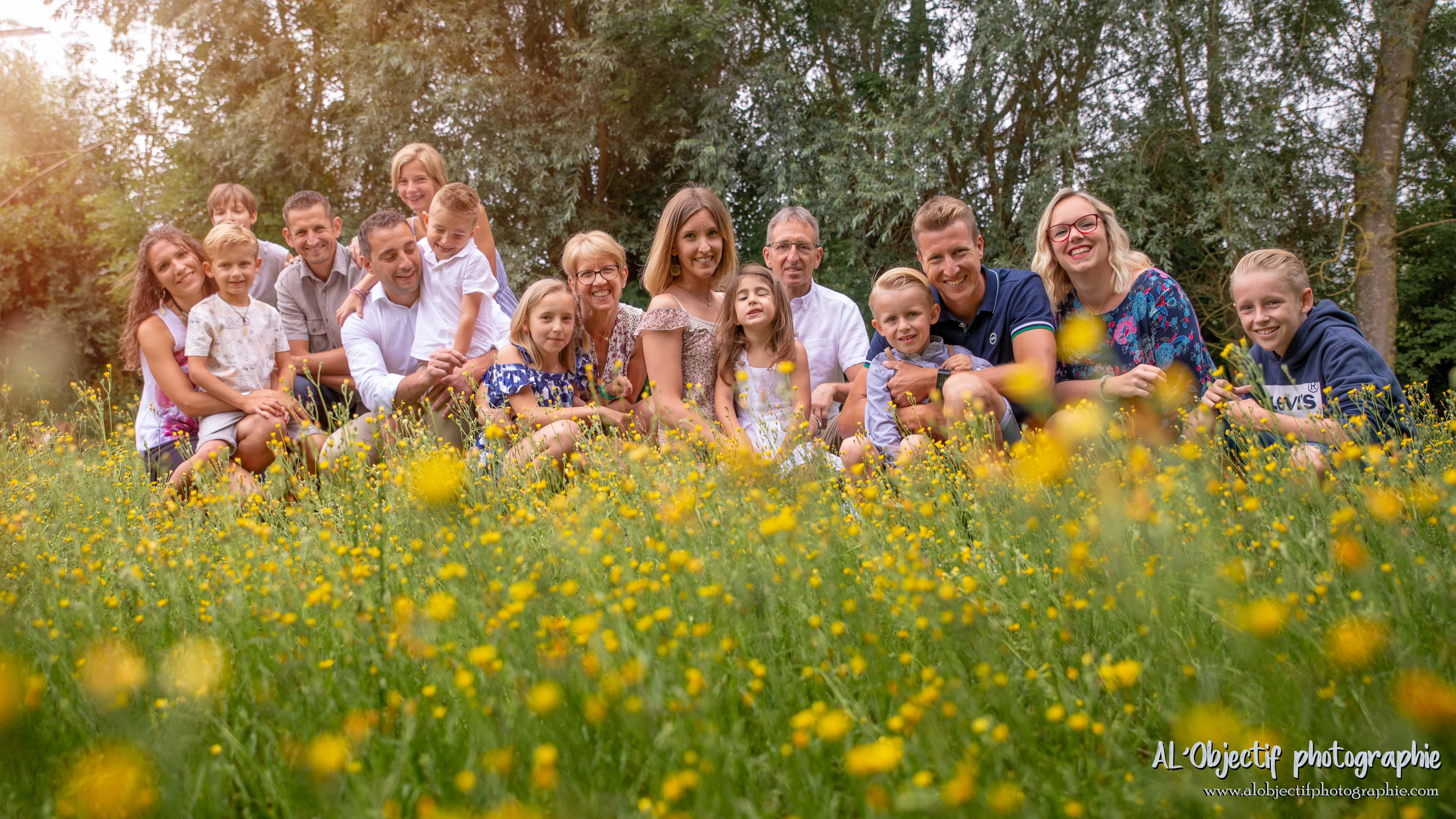 Famille.couple-159