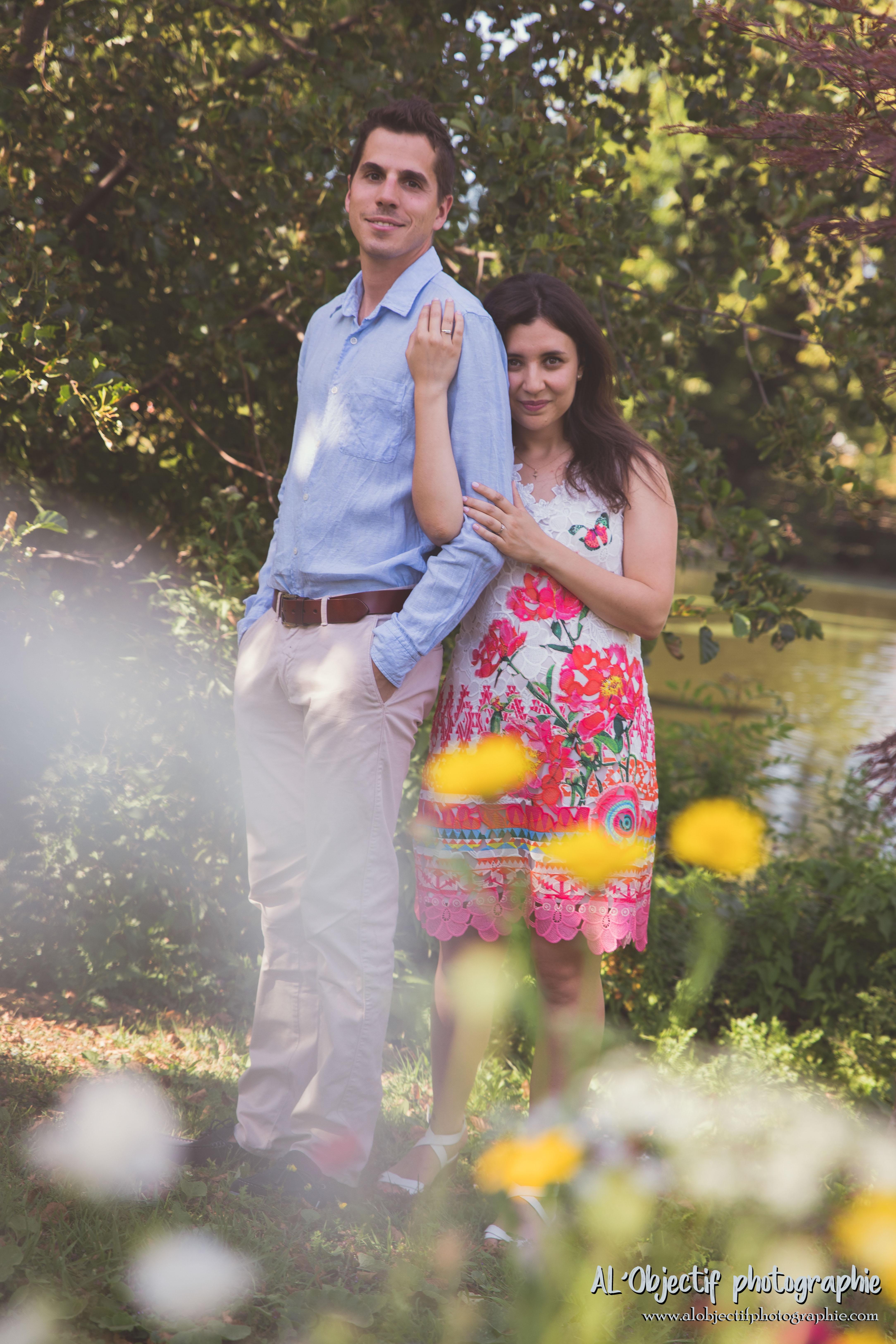 Famille.couple-173