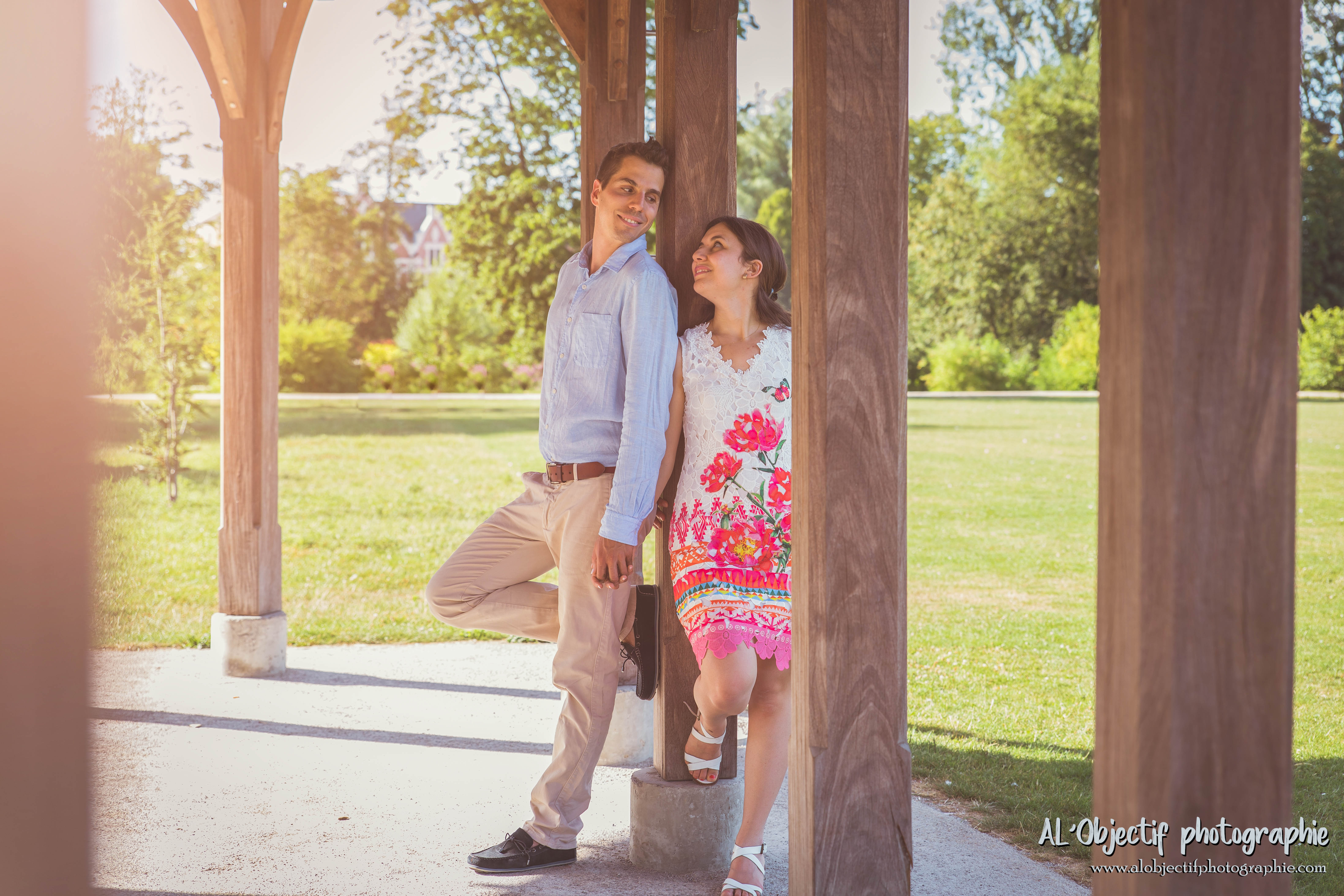 Famille.couple-178