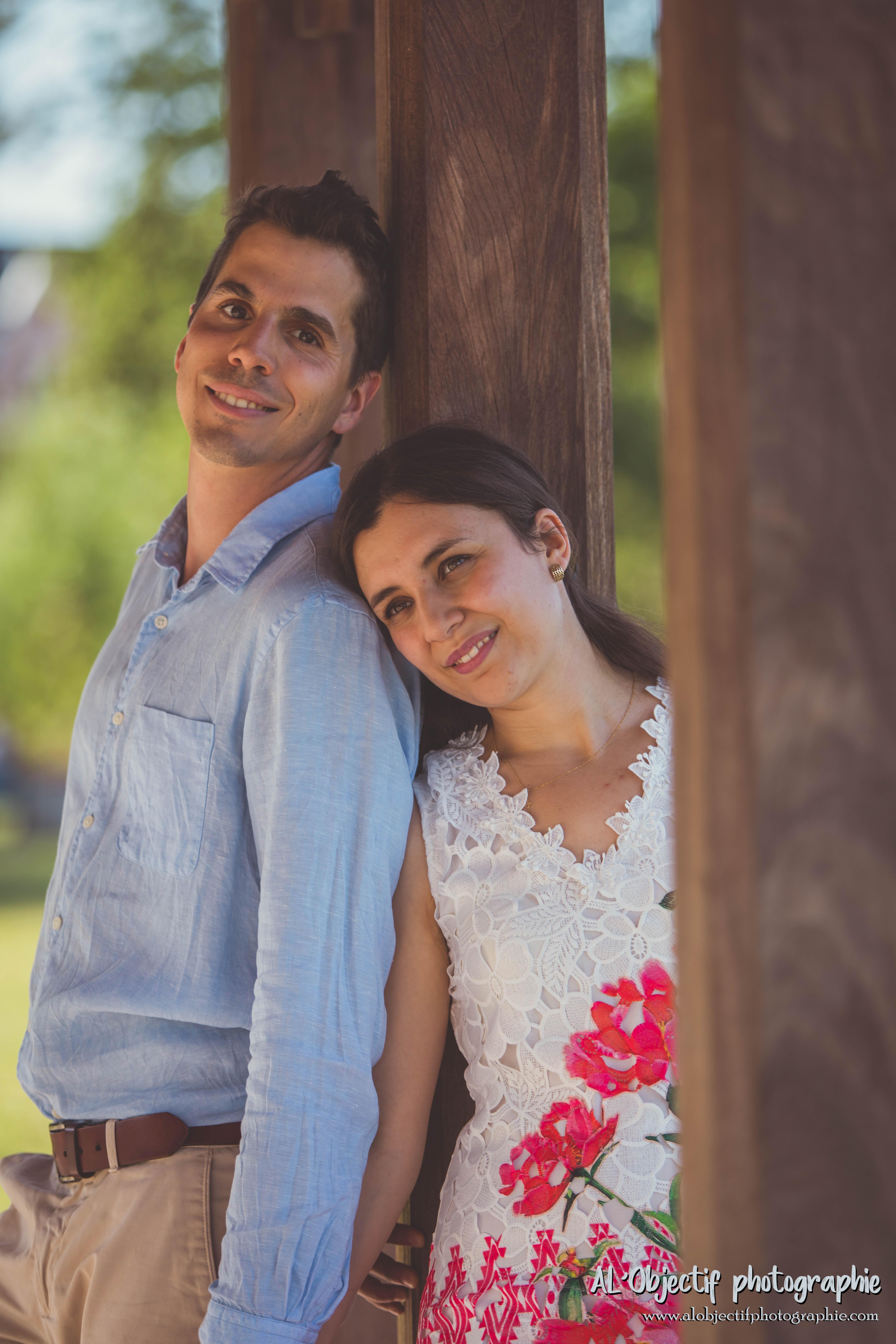 Famille.couple-179