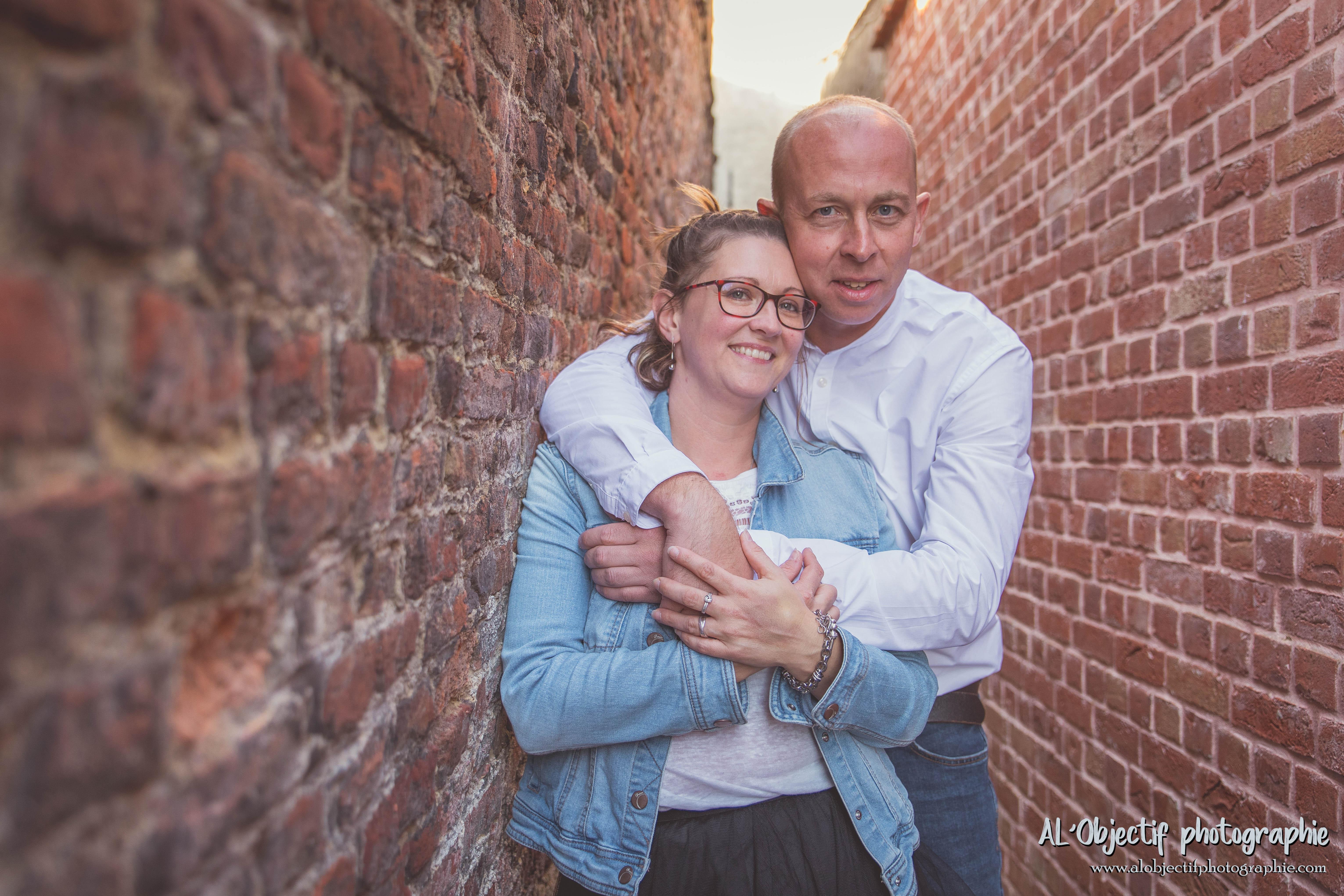 Famille.couple-225