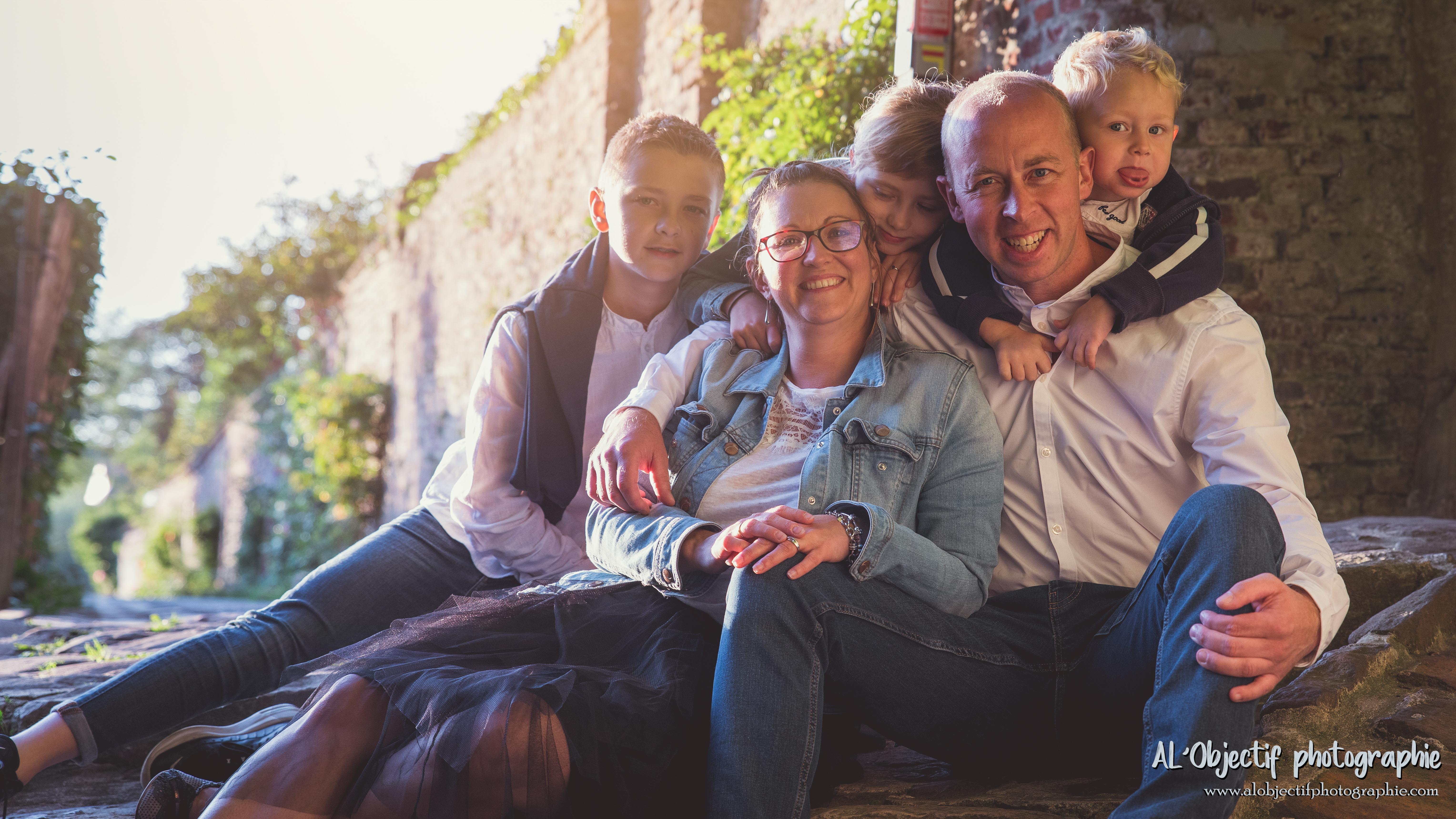 Famille.couple-228