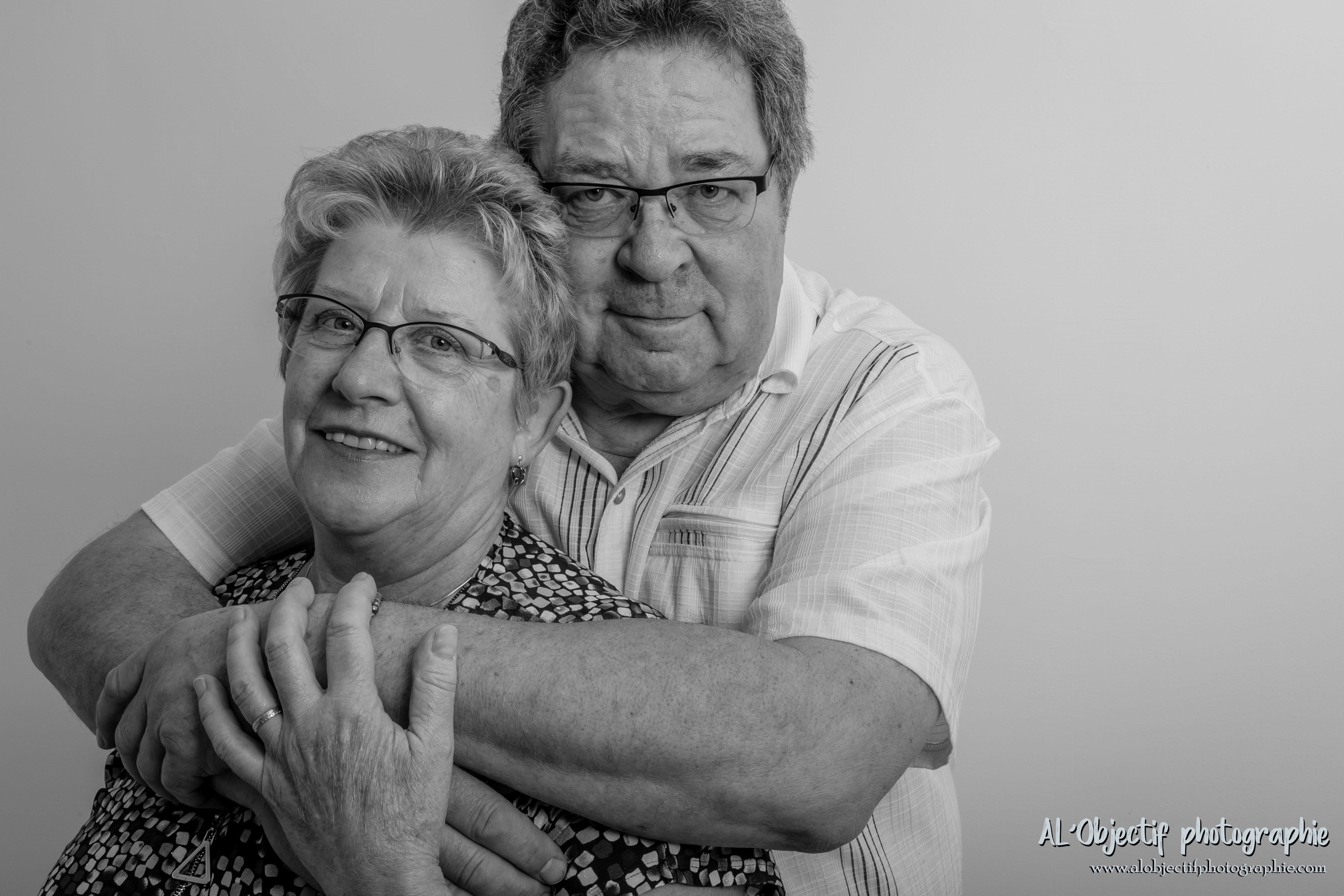 Famille.couple-24
