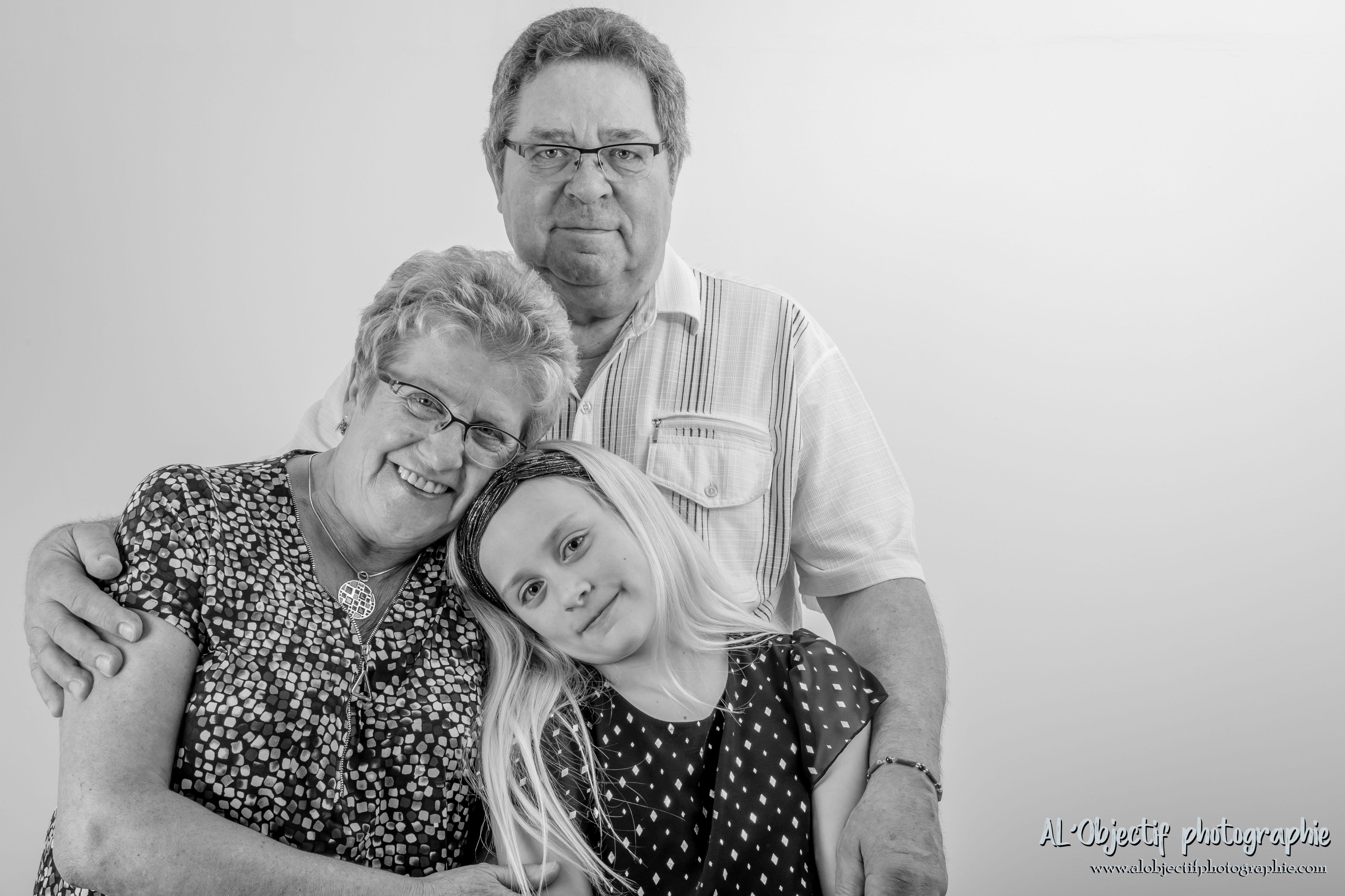 Famille.couple-25