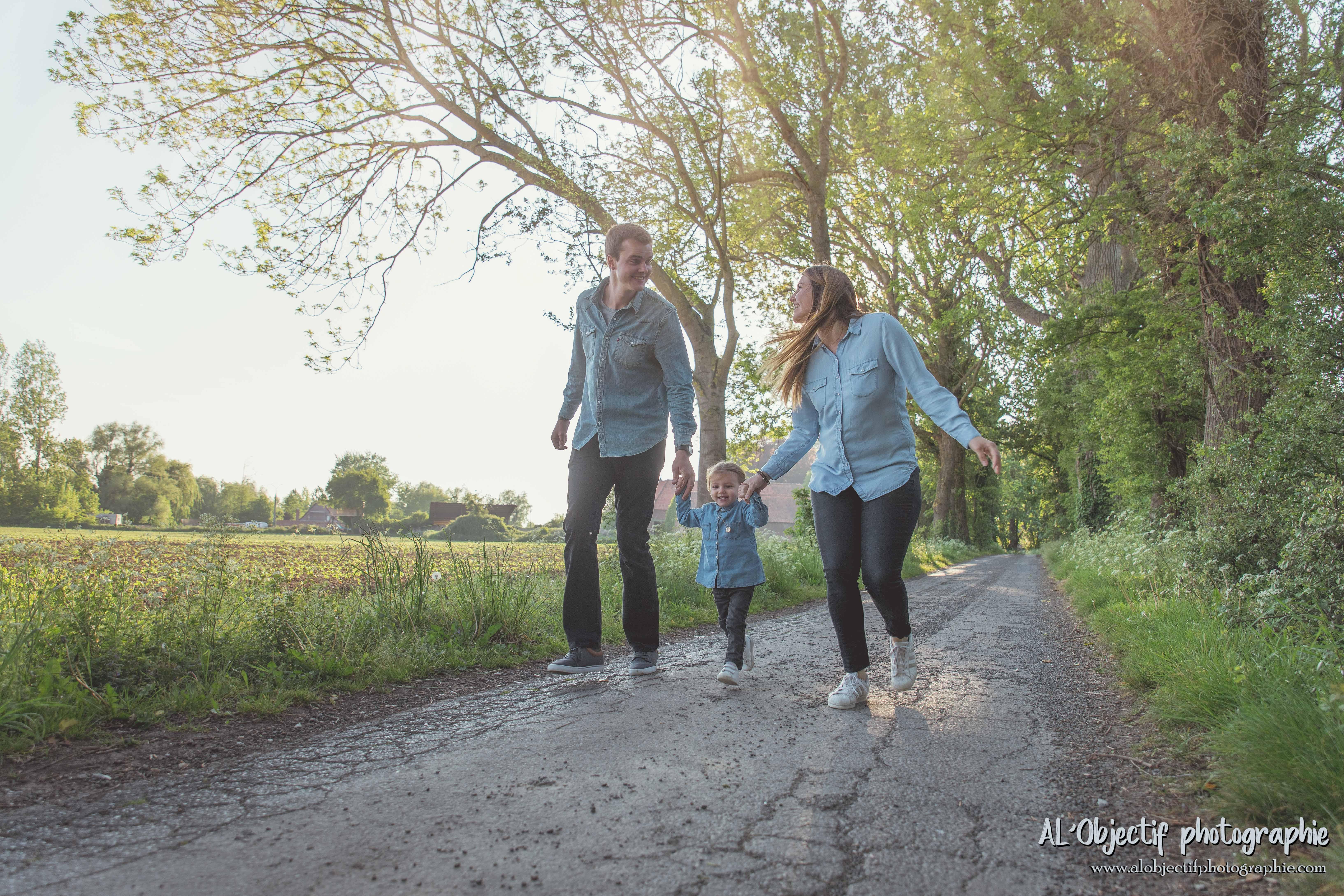 Famille.couple-55
