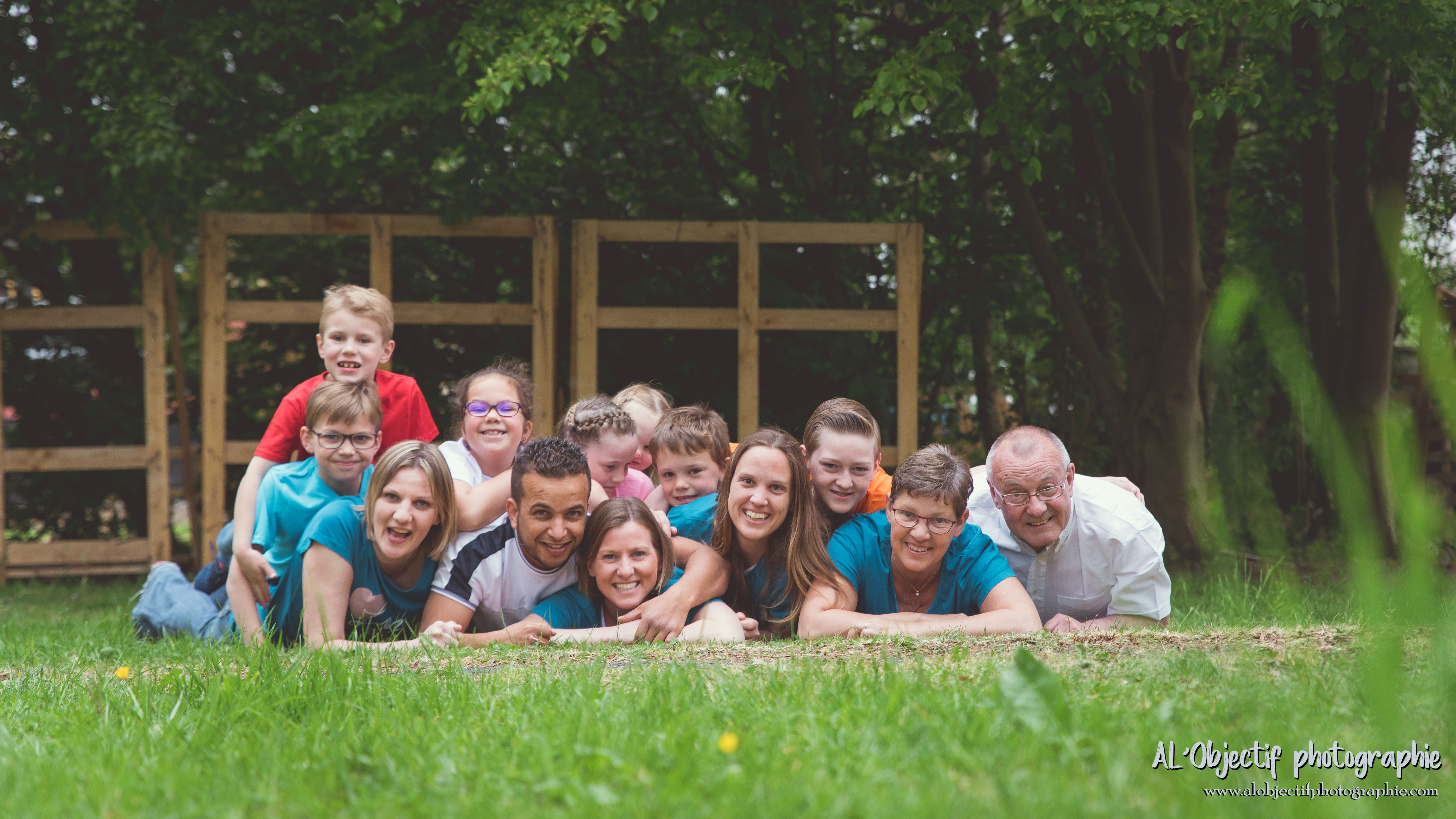 Famille.couple-83