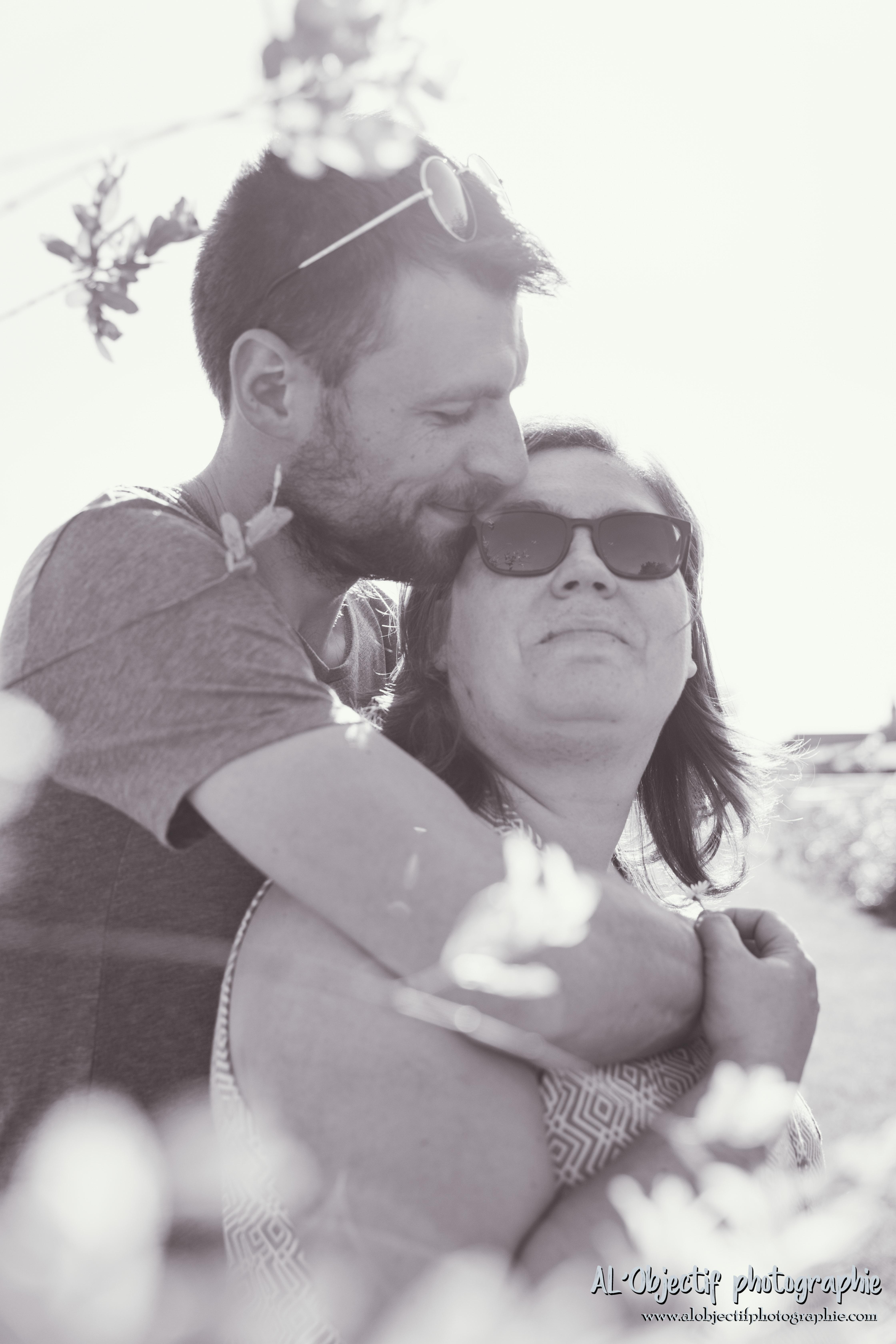 Famille.couple-99