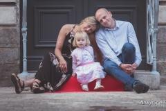 Famille.couple-118