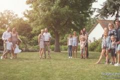 Famille.couple-167