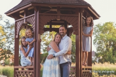 Famille.couple-222