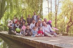 Famille.couple-40