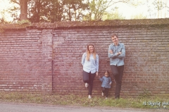 Famille.couple-49