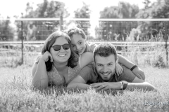 Famille.couple-88