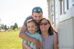 Famille.couple-93