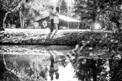 alobjectifphotographie shooting-114